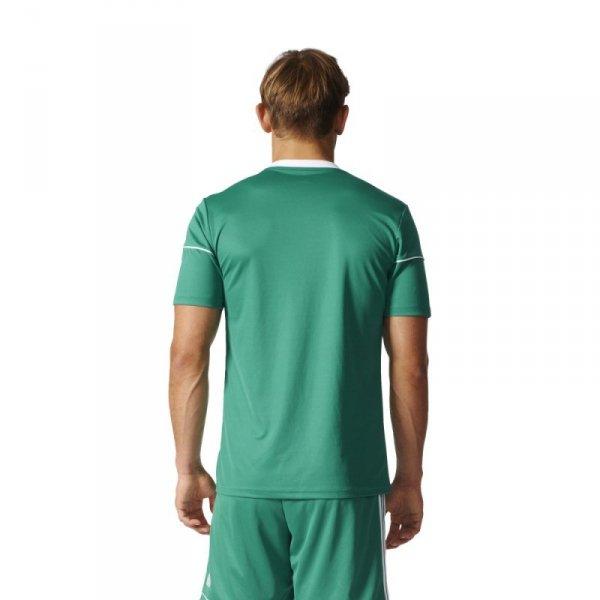 Koszulka adidas Squadra 17 JSY BJ9179 zielony XL