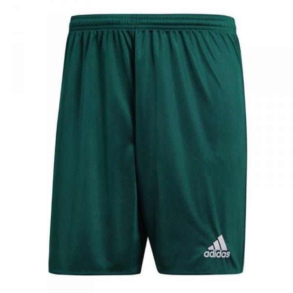Spodenki adidas Parma 16 Short DM1698 zielony S