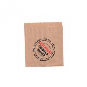 P394 TOREBKA CERTYFIKAT 160x170 A200