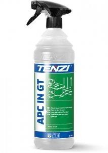TENZI APC IN GT  1L