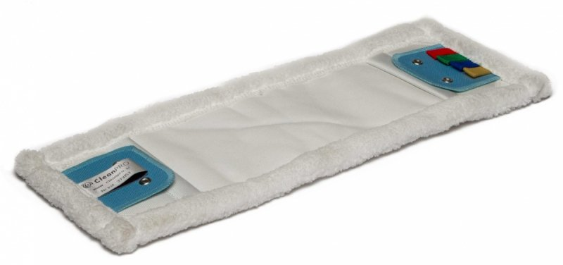 CLEANPRO 374110 DUO MOP 11 50cm MIKROFAZA