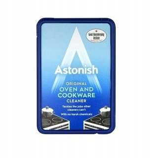 ASTONISH NE OVEN & COOKWARE 150G