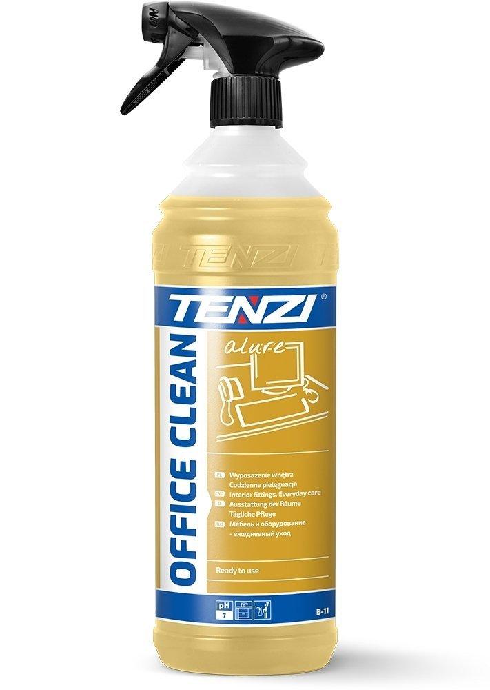 TENZI OFFICE CLEAN ALURE 1L