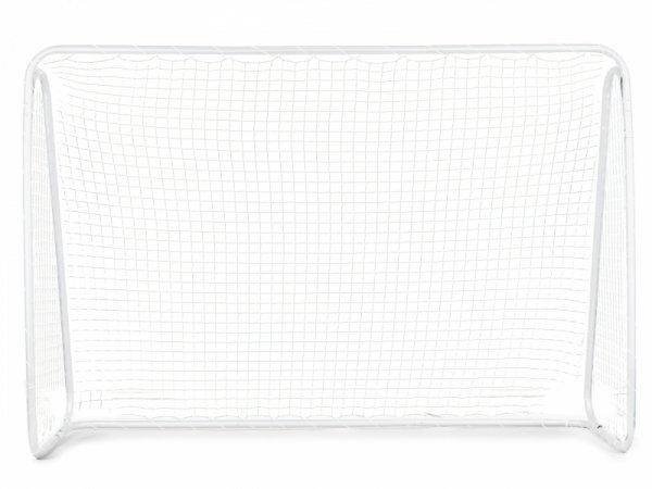 Bramka piłkarska 215 x 153cm ECOTOYS