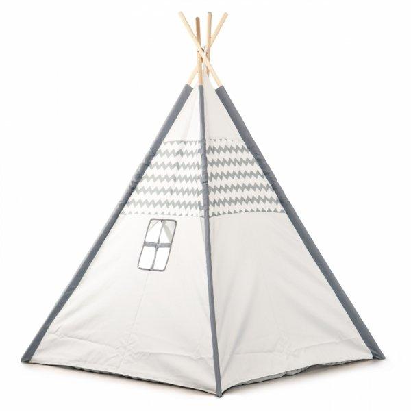 Namiot namiocik tipi wigwam domek dla dzieci