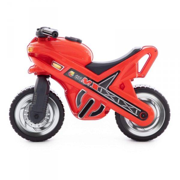 "Jeździk-motor ""МХ"""