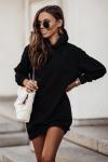 Dresowa-sukienka-Vera-Czarna-1