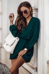 Sukienka-Malvina-Butelkowa-Zielen-1
