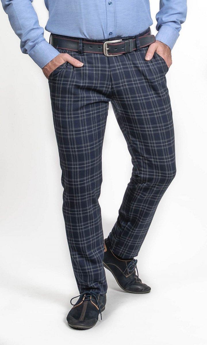 Spodnie-meskie-kratka-k1201-3.jpg