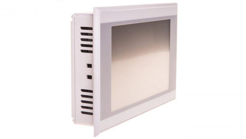 EATON Panel 7 cali kolor ETH, PLC, CAN, RS232, RS485 XV-102-D6-70TWRC-10 142538