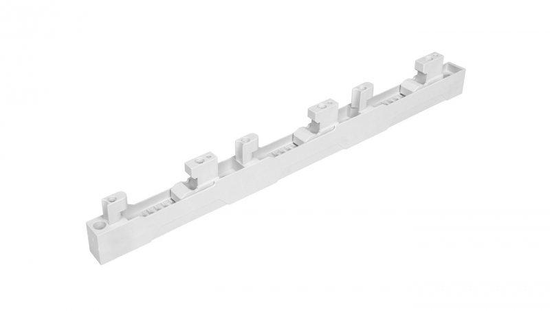 EATON Wspornik szyn rozstaw osi 185mm BBS-3/FL-185 107210