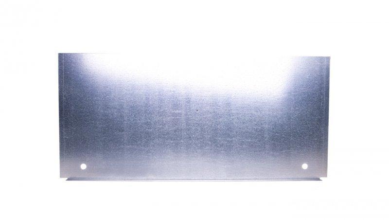 SCHNEIDER Przepust kablowy 1200x500mm do SF NSYEC1251