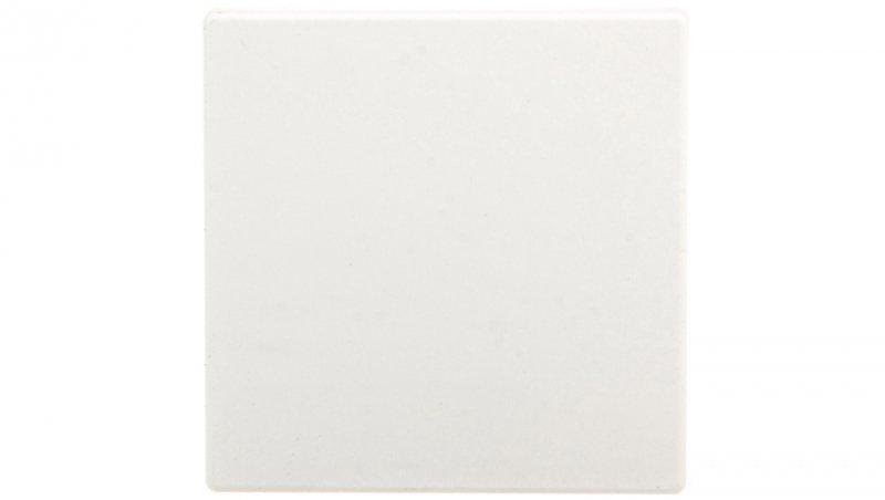 EATON xComfort Klawisz pojedynczy biały tworzywo CWIZ-01/01 126042