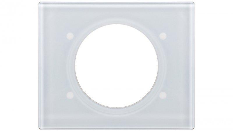 CELIANE Ramka pojedyncza szkło Poziomy i pionowy 069311