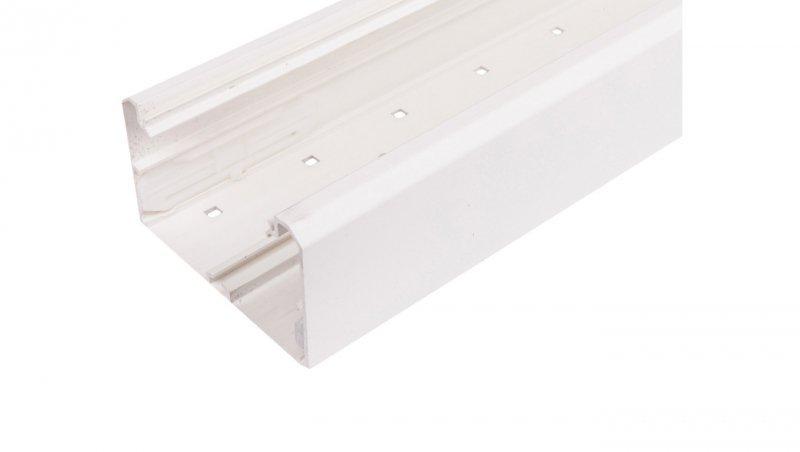 Podstawa kanału BRN 110x70mm 2m biała BRN7011019010