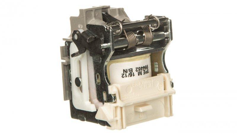 Wyzwalacz wzrostowy 110-130V AC MX EasyPact CVS LV429386