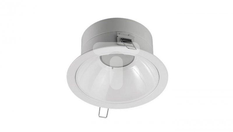 Oprawa downlight 18W LED 3000K 1350lm DM8L118SP30 93011764