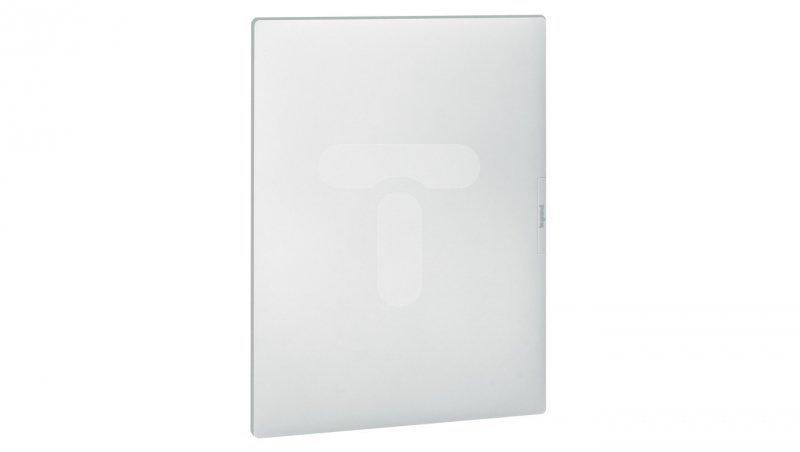 Rozdzielnica modułowa 3x18 podtynkowa IP40 PRACTIBOX3 /drzwi białe/ 401768