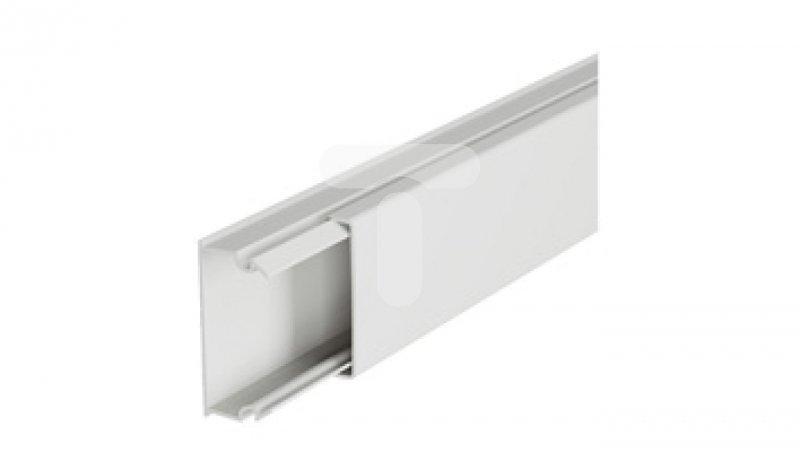Kanał instalacyjny LN ECO 32x16 biały 638140 /2m/