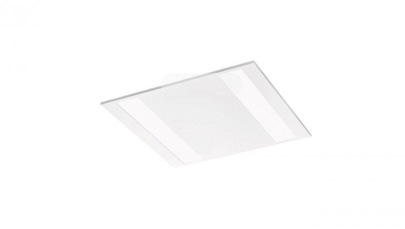 Oprawa wstropowa LED SUN 31W 3680lm 4000K IP44/20 600x600mm biała PX2065508