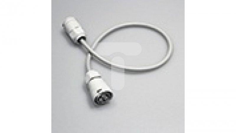 Łącznik zasilający giętki INNOVA 600mm INHP/P/600