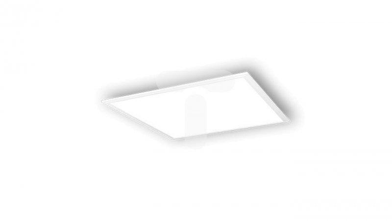 Oprawa wstropowa LED 30W EPY22-3030-7SR-21L 3000K 3400lm 93054167