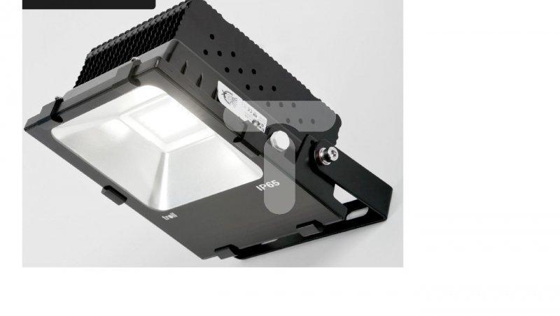 Projektor LED 200W Fargo IP65 25000lm 4000K 19TR5100L484204