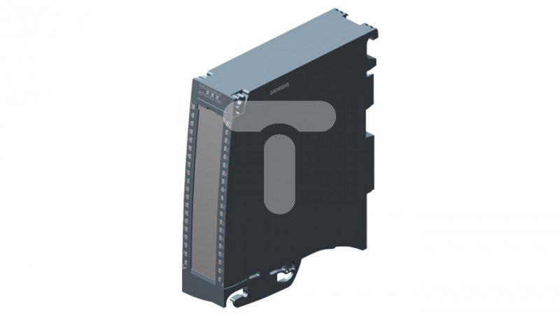 Moduł wyjść binarnych MSIMATIC S7-150032 wyjścia 24V DC 0,5A 6ES7522-1BL01-0AB0