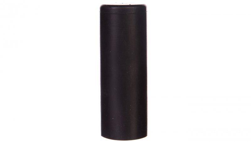 Kaptur uszczelniający 105mm KU_35-15-105/1