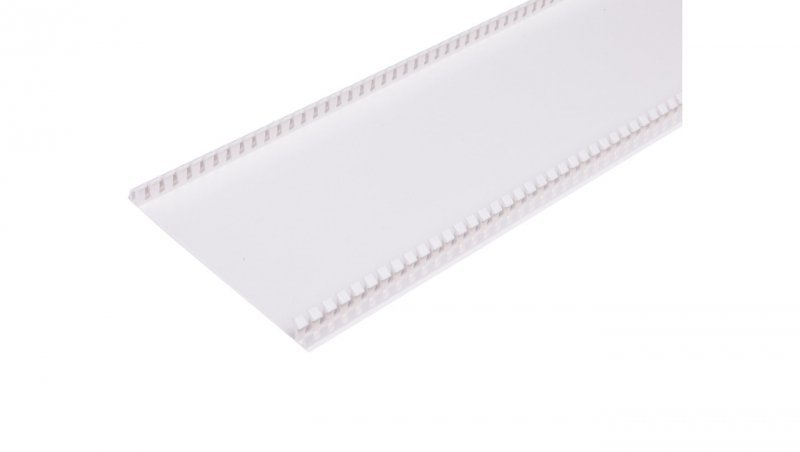 Legrand Pokrywa kanału elastyczna DLP 130 010524 /2m/