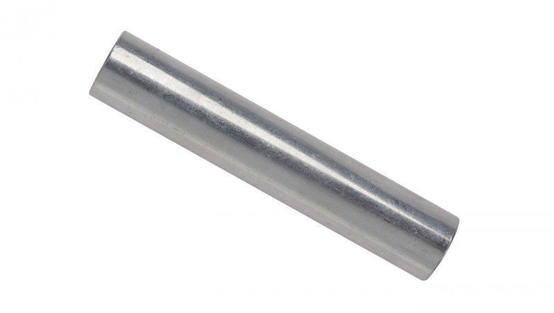 Końcówka (tulejka) łącząca aluminiowa 2ZA185 E12KA-01070100900