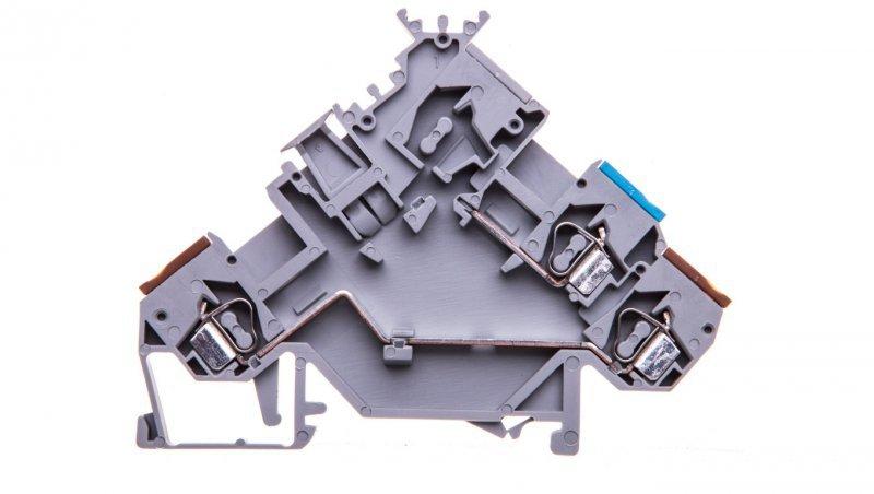 Złączka do elementów wykonawczych 2,5 mm2 280-562