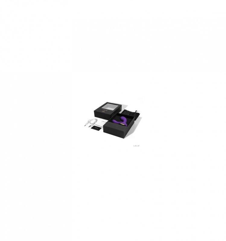 LELO - Bruno, purple