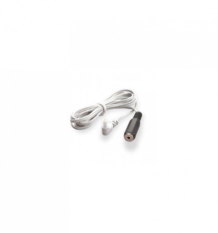 Mystim Adaptor dla 2,5mm phone jack