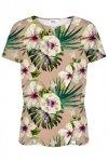 Koszulka CP-030  161 XL/XXL