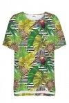 Koszulka CP-033  271 ONESIZE