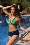 Kostium kąpielowy Ingrid Uniform M-611 (5)