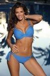 Kostium kąpielowy Heidi Ortensia Blu M-631 (8)