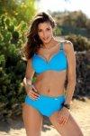 Kostium kąpielowy Kornelia Turchese M-632 (5)