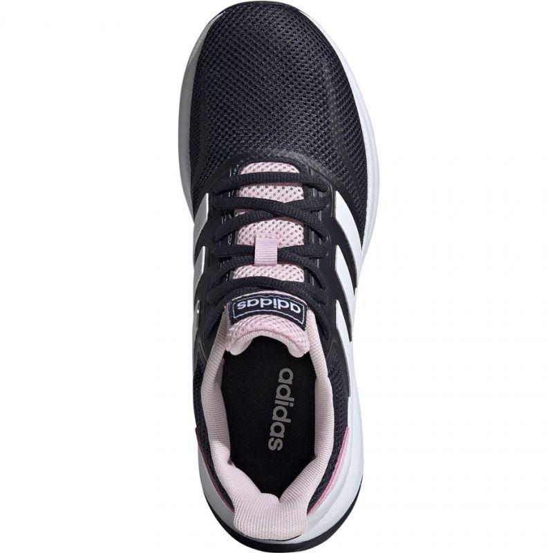 Buty do biegania adidas Falcon W EF0152