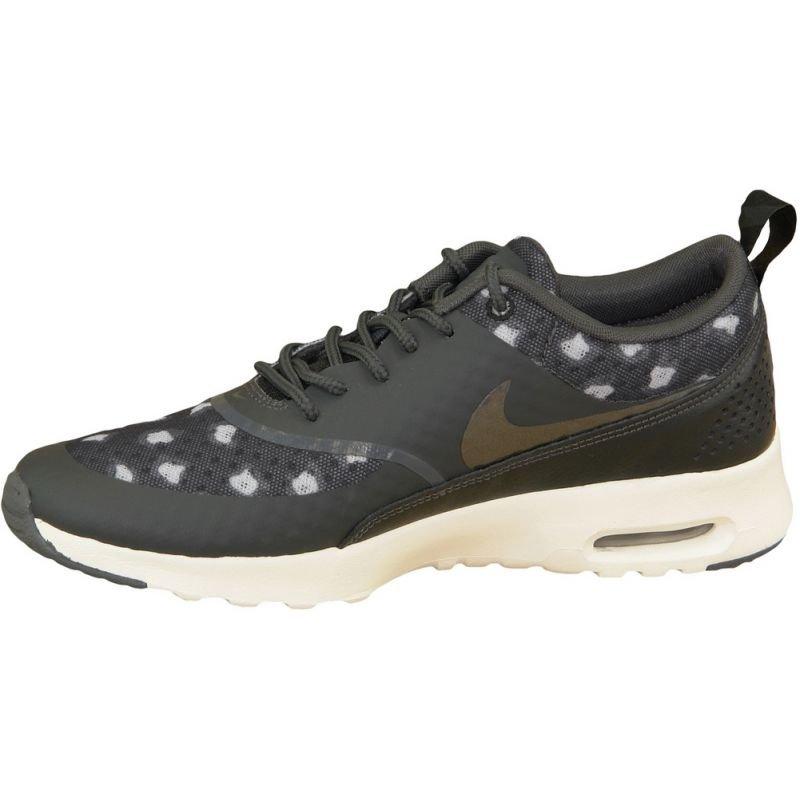 Buty Nike Air Max Thea Premium W 599408-008