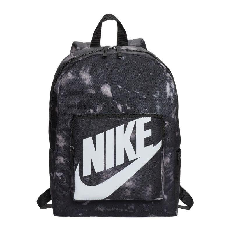 Plecak Nike Classic Junior BA5994-010