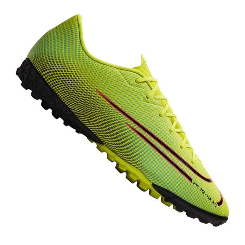Buty Nike Vapor 13 Academy Mds TF M CJ1306-703