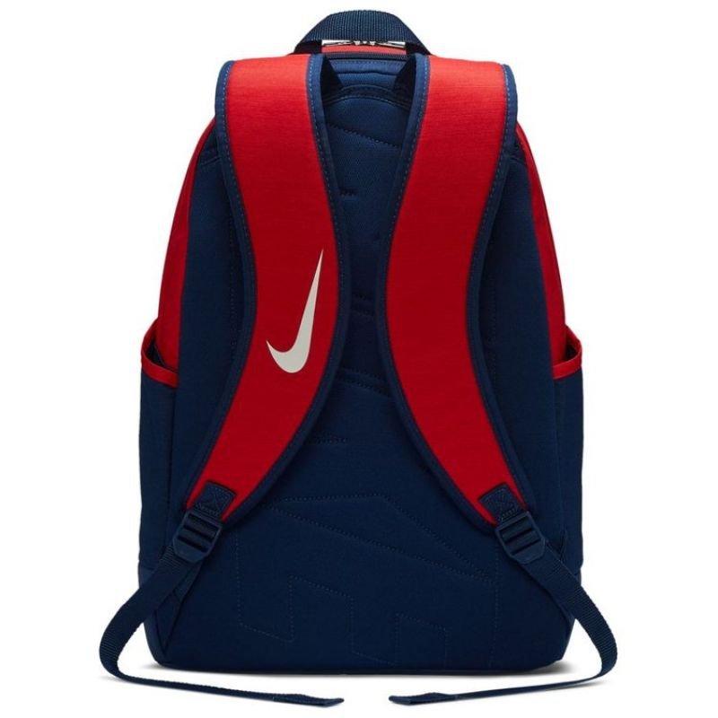 Plecak Nike Brasilia BA5892-658