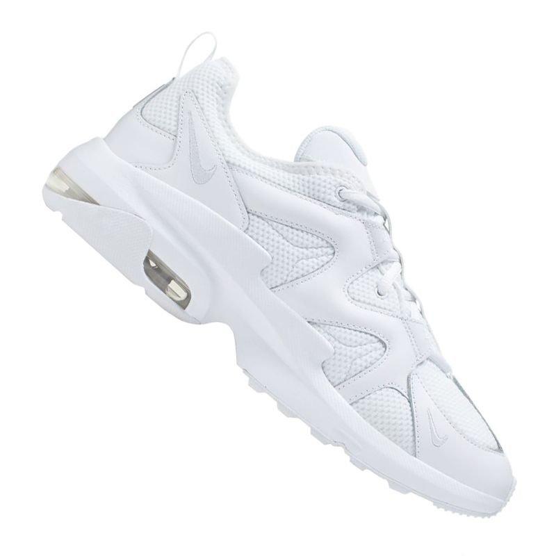 Buty Nike Air Max Graviton M AT4525-102