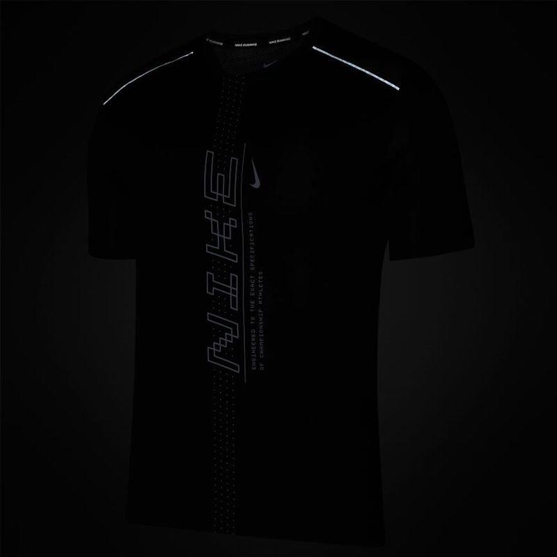 Koszulka Nike Dry Miler M CJ5340-010