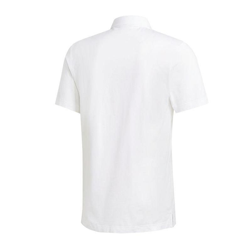 Koszulka adidas Must Haves Plain M DQ1450