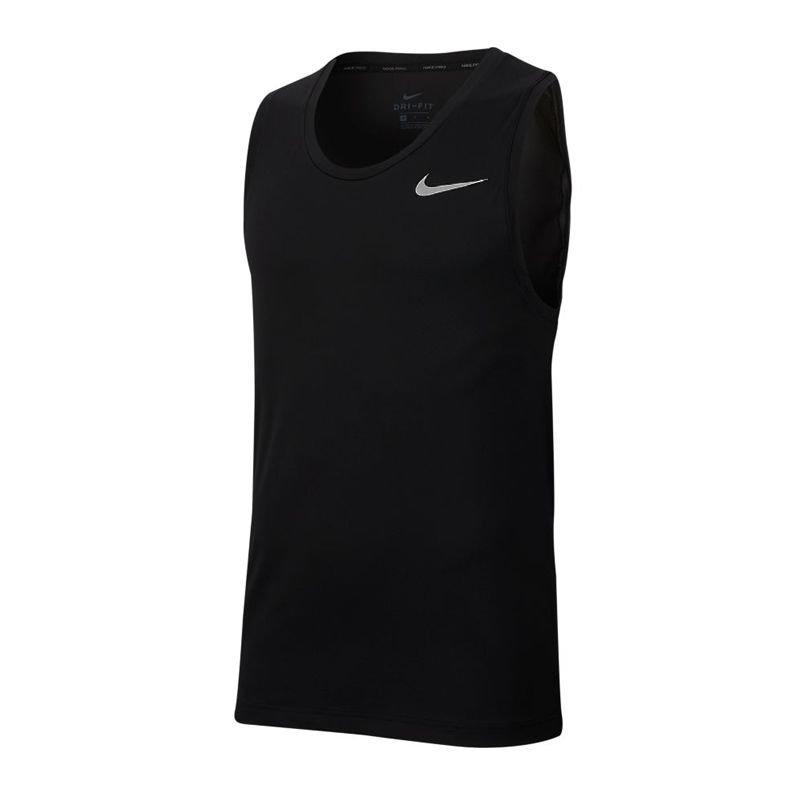 Koszulka Nike Pro Tank M CJ4609-010