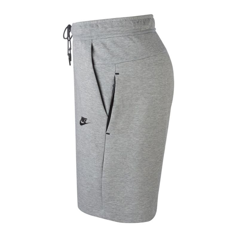 Spodenki Nike Nsw Tech Fleece M 928513-063