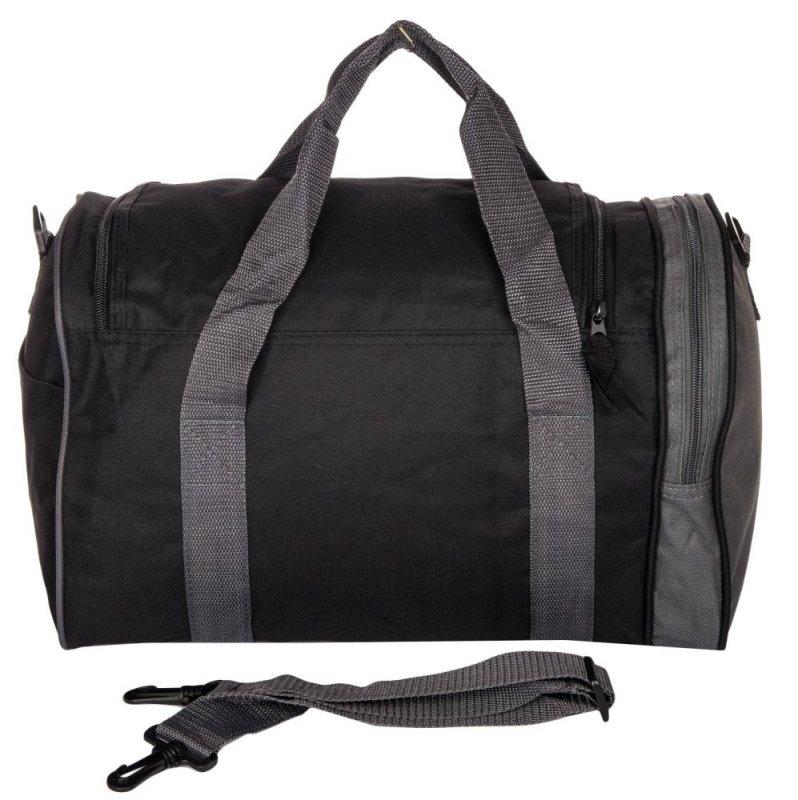 SB16 Torba Sportowa Podróżna Bagaż Podręczny  Unisex